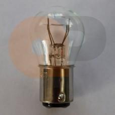 Zetor UR1 Glühlampe Glühbirne 12V/21/5W 977017 Ersatzteile » Agrapoint