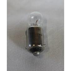 zetor-glühlampe-977082