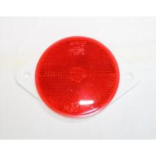 zetor-reflektor-977384