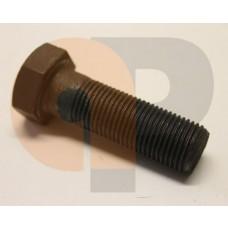 Zetor UR1 Schraube M16x1,5x50 Ersatzteile » Agrapoint