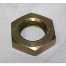 zetor-agrapoint-ersatzteile-mutter-m22x1-5-993694