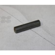 Zetor UR1 Stift Kerbstift 6x25 996754 Ersatzteile » Agrapoint