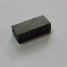 Zetor UR1 Passfeder 12x8x27 998026 Ersatzteile » Agrapoint