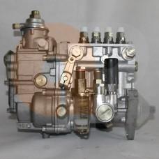 Zetor UR1 Einspritzpumpe Proxima 12.009.598 Ersatzteile » Agrapoint