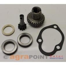 Zetor UR1 Hebezugstange Reparaturset 70114901 Ersatzteile » Agrapoint