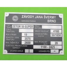 zetor-fabriktypenschild-s1050001
