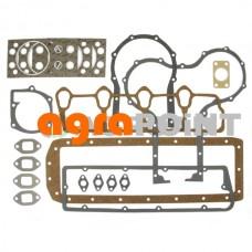 Zetor 50super Motordichtsatz S105.0190 Ersatzteile » Agrapoint