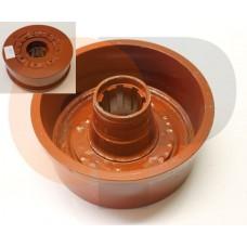 zetor-bremstromme-s1052915
