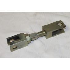zetor-50super-bremszugstange-s1052977
