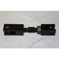 zetor-50super-bremszugstange-s1052983