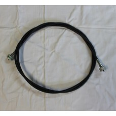 zetor-drehzahlmesserwelle-s1056528