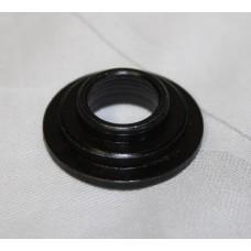 zetor-ventilfederteller-s180413