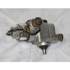 zetor-dieselpumpe-s170898