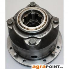 zetor-ausgleichsgetriebe-s172811