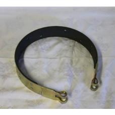 zetor-bremsband-s173013