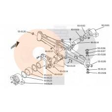 zetor-agrapoint-carraro-vorderachse-zentrierfuehrung-930118