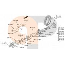 zetor-agrapoint-carraro-vorderachse-deckel-930186