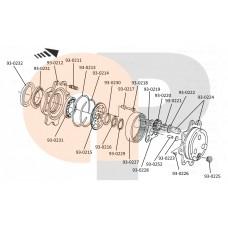 zetor-agrapoint-carraro-vorderachse-unterlegscheibe-930222