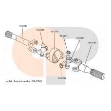zetor-agrapoint-carraro-vorderachse-kreuzzapfen-930247