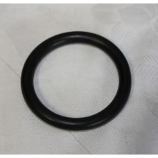 zetor-dichtring-ring-s968894-974265