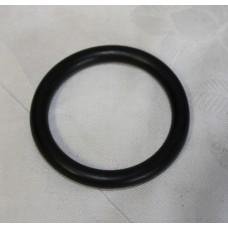 zetor-ring-s172973