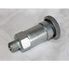 zetor-handfoerderpumpe-s980522