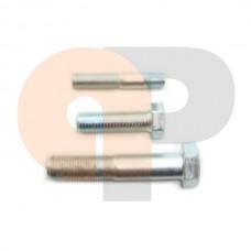 Zetor UR1 Gewindebolzen M10x28 992550 Ersatzteile » Agrapoint