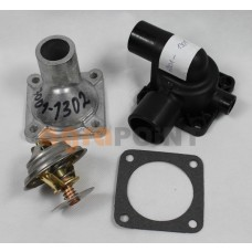 agrapoint-zetor-thermostat-kuehlsystem-70011303-70011302-70011316-60011301