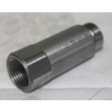 zetor-glühkerzeneinlage-z25161002
