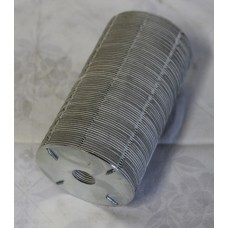 zetor-oelfilter-z25202008