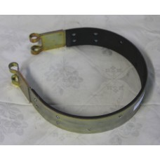 zetor-bremsband-z25363620