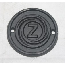zetor-firmenschild-z25380423