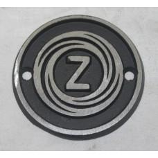 zetor-firmenschild-z253804123
