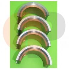 zetor-pleullager- Z25963086