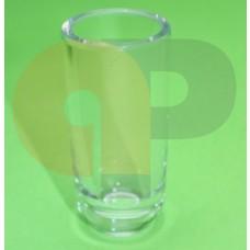 agrapoint-z25-zetor-filterglas-z2598809