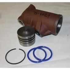Zetor UR1 Kraftheberzylindersatz 958021 958025 Ersatzteile » Agrapoint