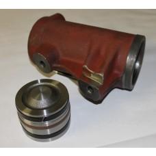 Zetor UR1 Kraftheberzylinder 70118005 70118051 Ersatzteile » Agrapoint