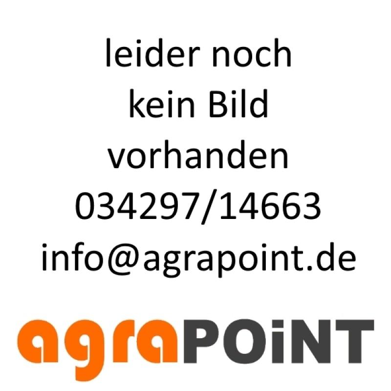 Zetor UR1 Sicherungsring 52mm 970297 Ersatzteile » Agrapoint