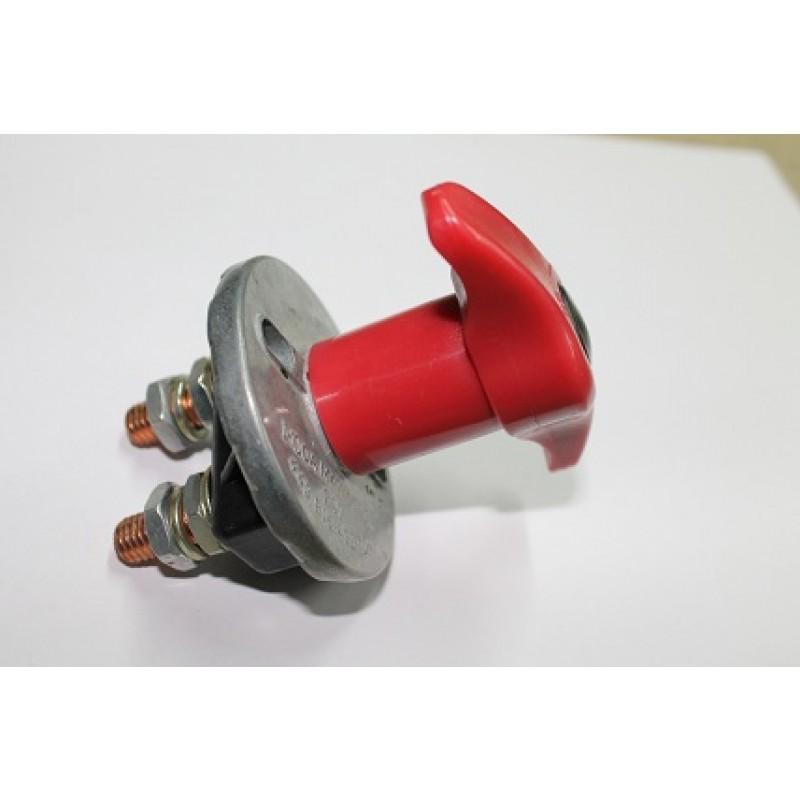 agrapoint-zetor-agrozet-elektrik-tz4k14-batteriehauptschalter-60115723-62115723-78350519