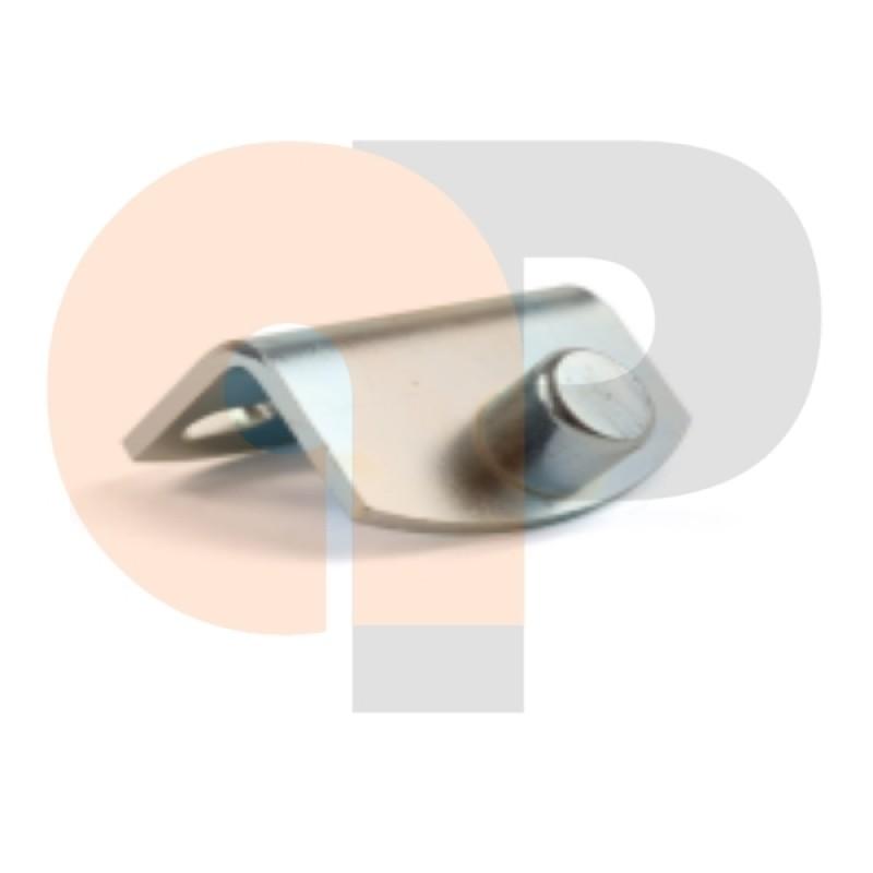 Zetor UR1 Türschloss Bolzen 62117975 59117955 Ersatzteile » Agrapoint
