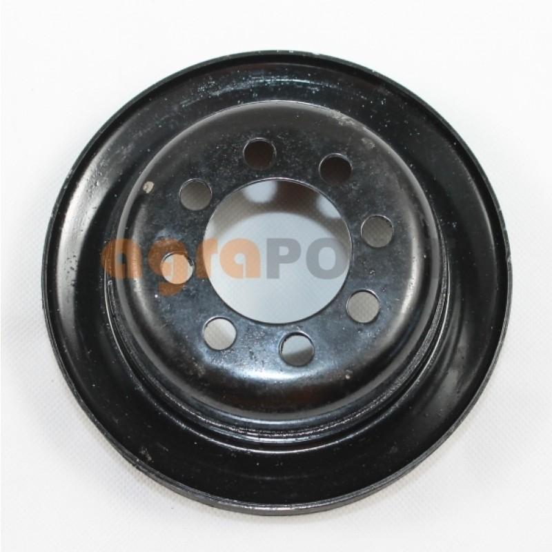 agrapoint-zetor-wasserpumpe-riemenscheibe-69010657