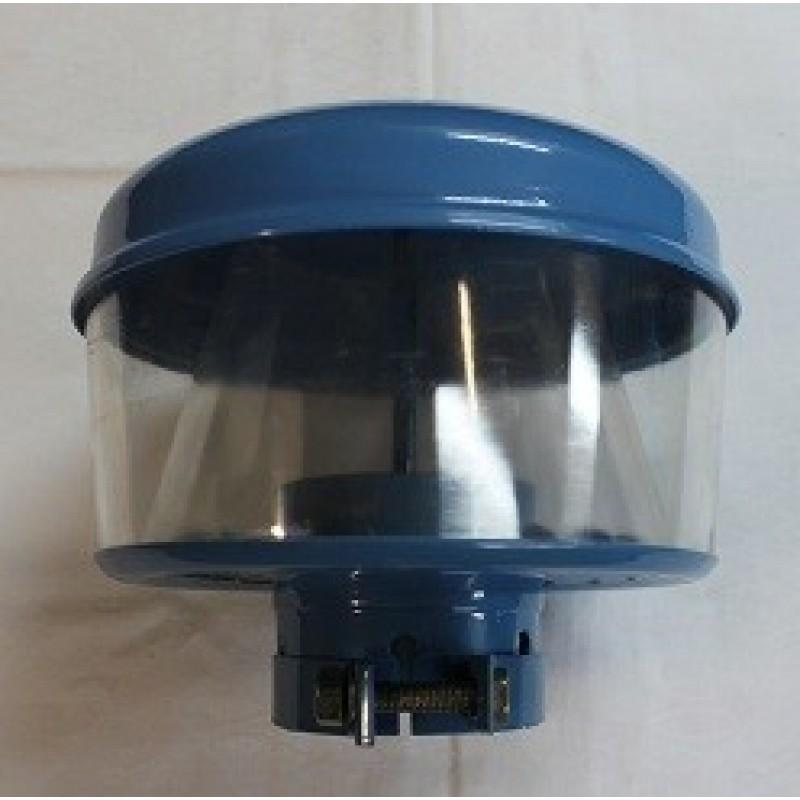 Zetor UR1 Luftfilter Vorfilter 69011223 Ersatzteile » Agrapoint