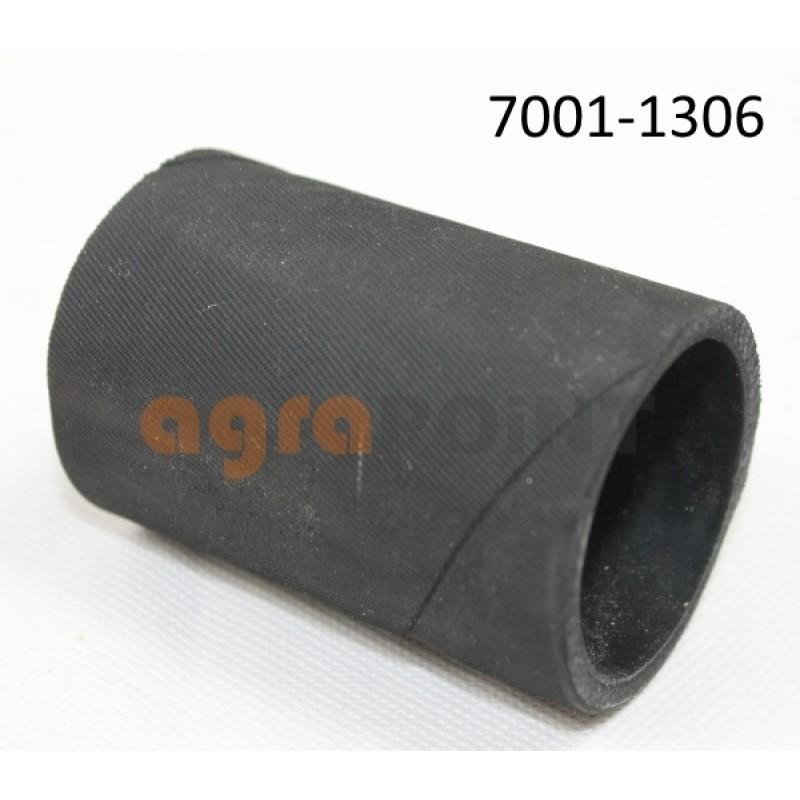 agrapoint-zetor-kuehlerschlauch-thermostat-schlauch-70011306