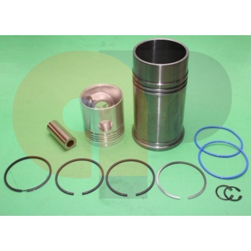 zetor-agrapoint-motor-kolben-laufbuchse-zylinder-72110099