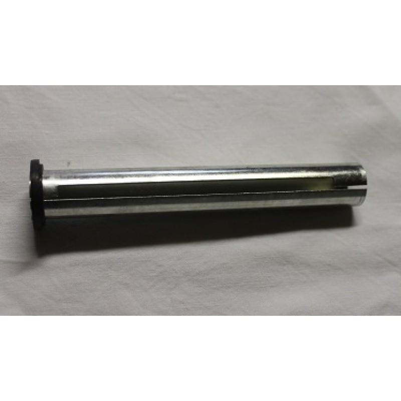 zetor-filter-entnahmerohr-931106