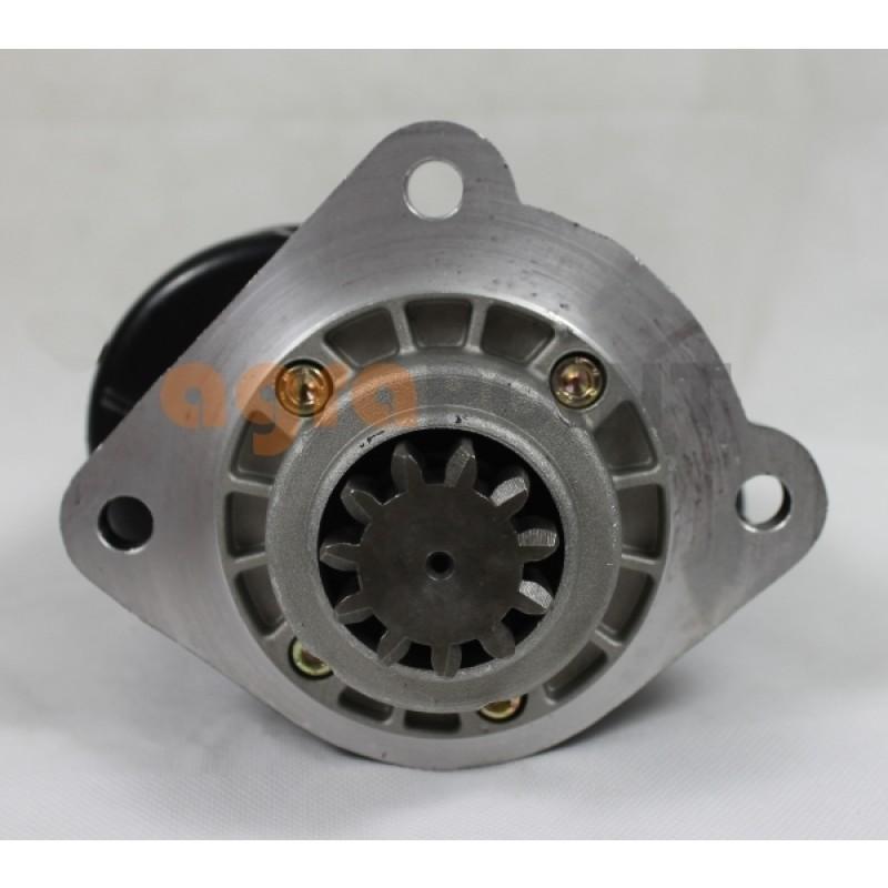 agrapoint-zetor-starter-getriebeanlasser-anlasser-933253