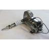 zetor-agrapoint-kabine-scheibenwischer-scheibenwischermotor-60115810-60115801-80351902