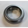 zetor-agrapoint-kupplung-drucklager-ausruecklager-70112728-57112102